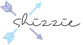Shizzie